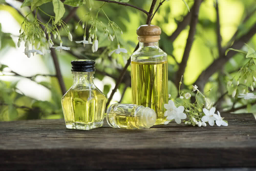 The Miracles Of Vinegar In Your Garden Uses Of Vinegar