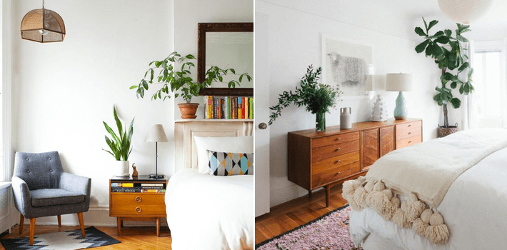 5 Fantastic Ways To Add Nature to Your Home
