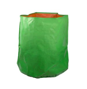 HDPE Round Grow Bag- 24 in x 24 in (DIA x H)