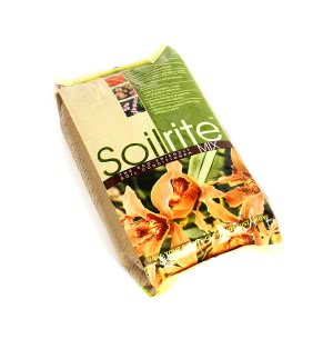 Soilrite - The Eco-Friendly Soil Conditioner Mix - 1 kg