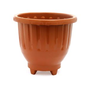 Aristo Green Planter No - 2