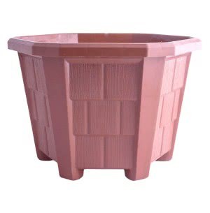 Aristo Hexa Planter No-5