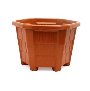 Aristo Hexa Planter No-6