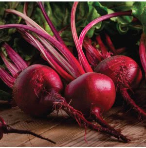 Beetroot Seeds - 100 g
