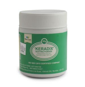 Keradix Rooting Powder - 50 g