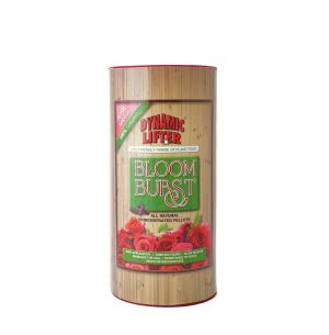 Bloom Burst - Plant Food (Rose Special) - 1 kg