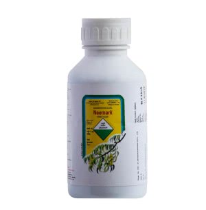 Neemark Neem Based Pestiside - 500 ml