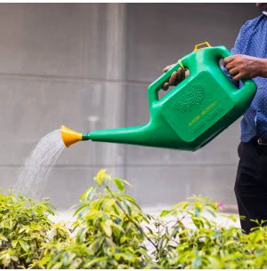 Sky Bird Watering Can - 10ltr