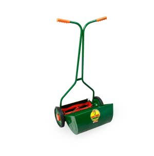 Golf King Lawn Mower - 14""