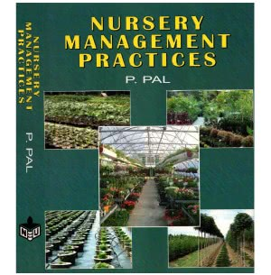 Nursery Management Practices
