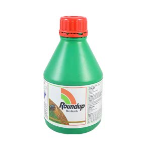 Roundup 41% SL - 500 ml