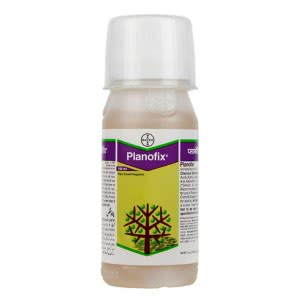 Planofix - Plant Growth Regulator - 100 ml