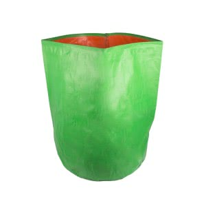 HDPE Round Grow Bag- 18 in x 24 in (DIA x H)