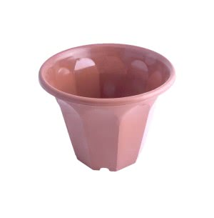Aristo Rainbow Planter No-2