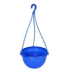 Danshil Celsia Hanging Pot -  9 Inches