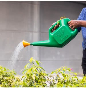 Sky Bird Watering Can - 5ltr
