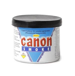 Canon Smoke - 45 g - Household insecticides