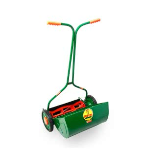 Golf King Lawn Mower - 16""