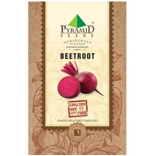 Beetroot Vegetable Seeds