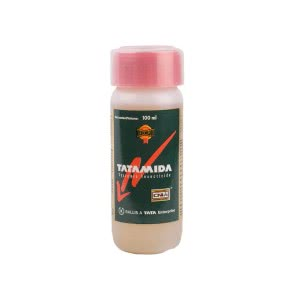 Tatamida 17.8% SL - 100 ml