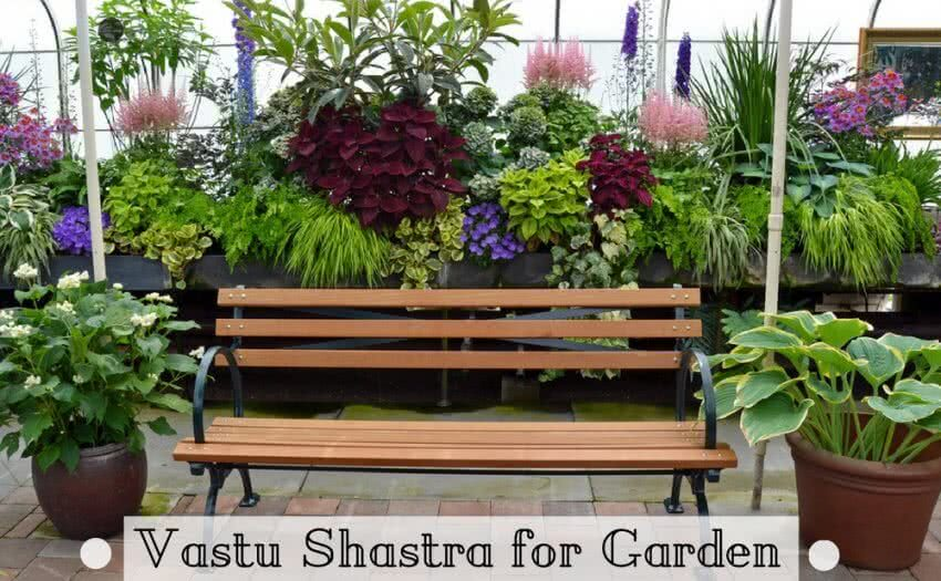 Green lifestyle gardening ideas tips trends and for Vastu garden trees