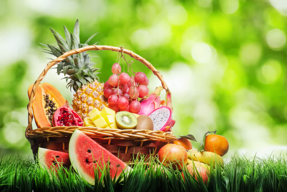 Top 8 Summer Fruits In India Seasonal Fruits