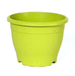 Desch Sabina Pot (Light Green)