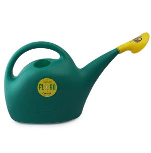 Concorde Flora Watering Can - 12 Litres
