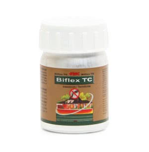 Biflex TC - 100ml - Termiticides