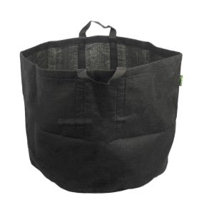 Revcon Breathable Terra-Faab Grow Bag 18 in