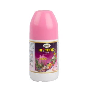 Hitone Plant Growth Promoter (Liquid) - 100 ml
