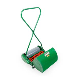 Trimo R/T Lawn Mower - 16""
