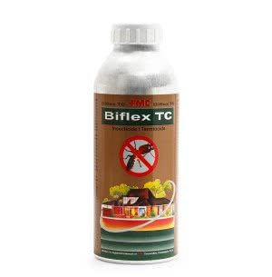 Biflex TC - 1Ltr - Termiticides