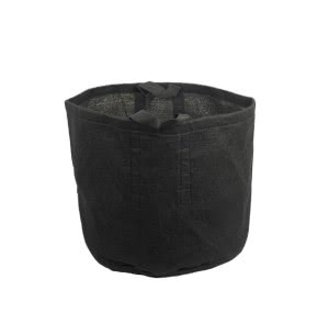Revcon Breathable Terra-Faab Grow Bag 14 in